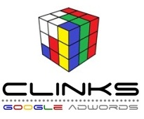 Participe: Ação da Clinks e EmpreendeFloripa