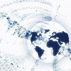Rio vai sediar evento mundial de empreendedorismo em2013