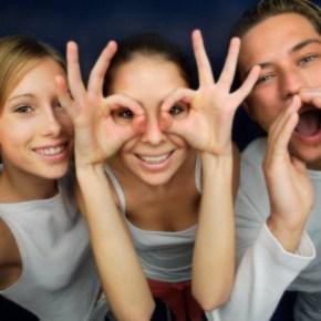 3 dicas para chefes se darem bem com a GeraçãoY