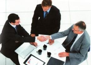 Uma análise das técnicas denegociação