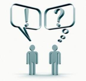 A comunicação como ferramenta para promover negócios deTIC