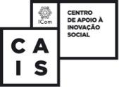 Pesquisa: CAIS – Centro de Apoio à InovaçãoSocial