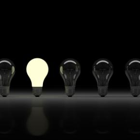 Sonhos e visões que fazem umempreendedor