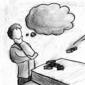 Empreendedores: Quem são osverdadeiros?