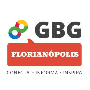 Conheça a comunidade do Google Business GroupFlorianópolis