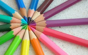 A liderança criativa