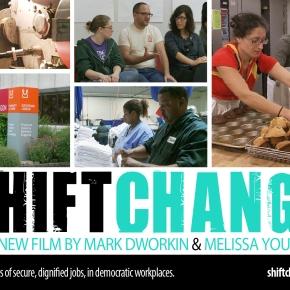 Documentário mostra como as cooperativas estão revolucionando o trabalho nomundo