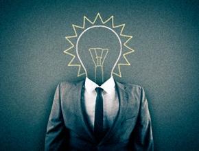 7 mitos e verdades do empreendedorismo