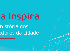 Floripa Inspira: Lacelab Intimates e o designatemporal