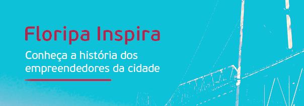 Floripa Inspira
