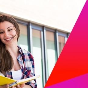 Inscrições abertas: 7º Prêmio Instituto 3M para EstudantesUniversitários