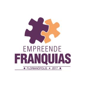 Em Julho: Empreende Franquias no CentroSul