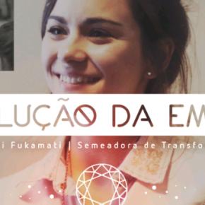 Workshop Revolução da Empatia emFlorianópolis