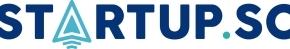 Inscrições abertas para o Programa StartupSC