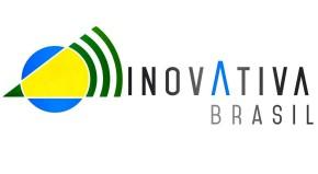 Aceleração Inovativa: Programa para Startups com inscriçõesabertas
