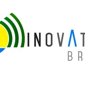 InovAtiva de Impacto: InscriçõesAbertas