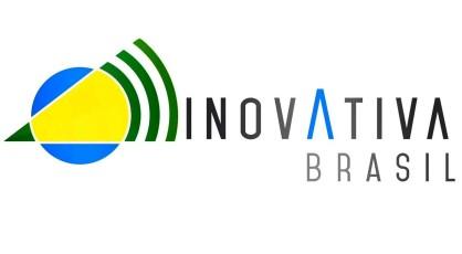 inovativa 02.Ilustração