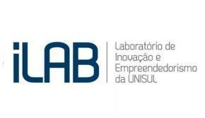 Edital 2018 do iLAB Unisul é lançado na Grande Florianópolis, para novosempreendedores