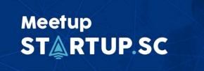 Investidores se reúnem no 27º meetup StartupSC