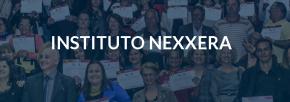 Programa Conexão de Impacto: Inscriçõesabertas