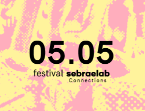 FESTIVAL SEBRAELAB: CONNECTIONS
