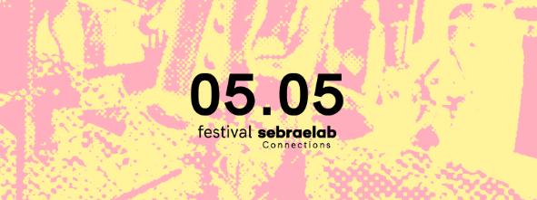 sebraelabs