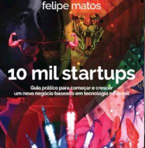 Curso online: Captação de Investimentos paraStartups