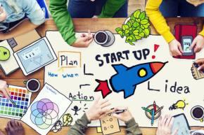 Empreendedorismo tecnológico: o caminho até àtração