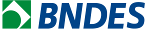 BNDES Garagem – Programa de Desenvolvimento deStartups