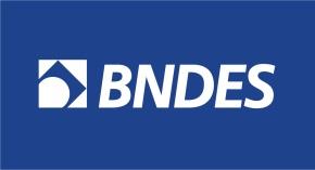 Evento do BNDES discutirá fomentos e financiamentos para IoT e Indústria 4.0 emFlorianópolis