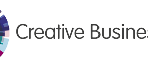 Creative Business Cup – Inscrições da etapa Brasil até30/8