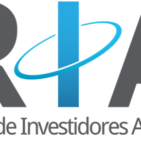 11º Fórum RIA está com inscrições abertas para startups que buscaminvestimento