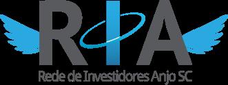 logo_ria