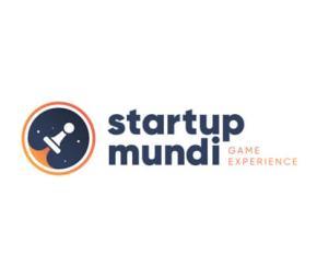 Startup Mundi difunde a cultura de inovação e simula a trajetória de umastartup