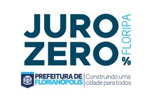 jurozero