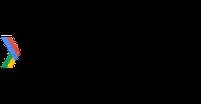 Softplan sedia DevFest Floripa2018