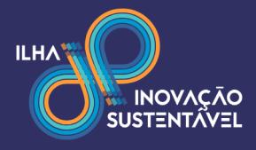 Documentário: Ilha InovaçãoSustentável
