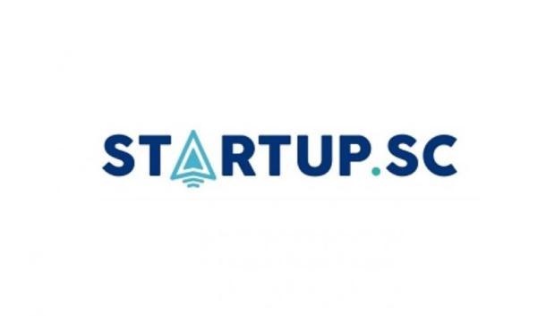 startup-sc