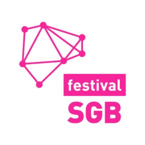 Chamada aberta para o Festival SGB2019