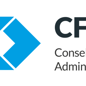 CFA dará R$ 50 mil em prêmios para estudantes e profissionais deADM