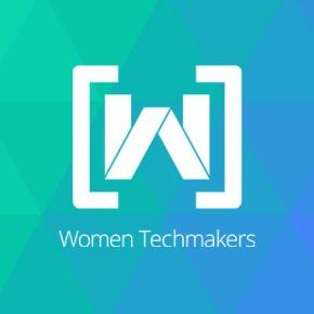 5ª Edição Women TechMakers ocorre emFlorianópolis
