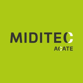 MIDITEC abre inscrições para programa de incubação em Florianópolis(SC)