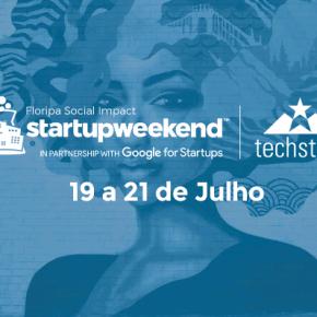 Lançado primeiro concurso fotográfico sobre Empreendedorismo nas Comunidades de Periferia da GrandeFlorianópolis
