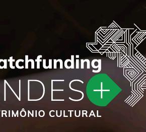 Programa de Matchfunding BNDES+ selecionaprojetos