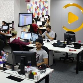 Empresa de tecnologia de Florianópolis investe em projetos sociais de carátertransformador