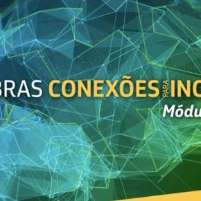 Petrobras investirá em startups deinovação
