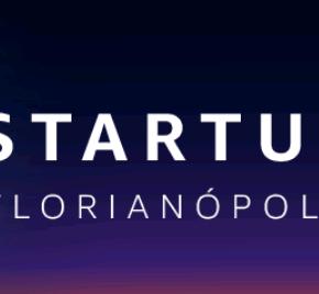 AWS e Sebrae realizam evento gratuito para quemdeseja aprender sobre empreendedorismo