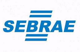 Sebrae/SC promove uma série de ações online para auxiliar o empresário a enfrentar esse momento decrise