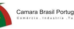 Câmara Brasil-Portugal SC promove palestra com Nuno Rebelo deSousa