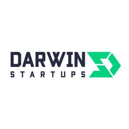 Darwin Startups lança novo programa de capacitação em parceria com Startup SC e abreinscrições